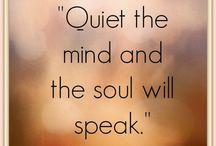 Spiritueel