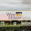 Wee House Blogs / Our Blogs are where we share company news from The Wee House Company in Ayrshire.  Please bookmark our page on the website http://theweehousecompany.co.uk/news/