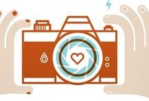 camera love <3