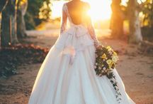Love<3 / Wedding plans and ideas / by Lacey Clawson