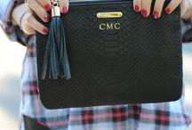 Fashion, Style & Beauty / by Amanda Martin