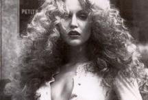 Hair / by Lyn Thibodeaux