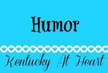 Funny Stuff - Kentucky at Heart / Funny Stuff - Kentucky at Heart