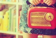 ReeperbahnRadio