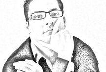 Site web de Assistant Marketing Web | Référenceur SEO Essonne / Portfolio chef de projet seo - web en Essonne, originaire de l'Auvergne. Mes domaines de compétences sont le référencement naturel et le développement web. Conseils webmarketing, coaching marketing, création web, référencement