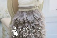 Isabella fashion