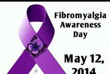 Fibromyalgia / FM