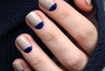 Nails&Nail art