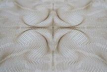 Premium Wood / Aesthetic  / by Michael Prewitt