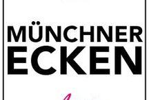 Münchner Ecken / www.facebook.com/muenchnerecken