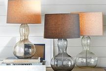 Furniture design & more