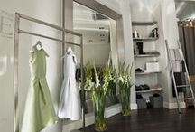 303 Avenue Boutique Warsaw / Mokotowska 28, Warszawa