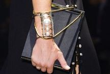 @ACCESSORIES I Like / Bags, Scarves, Sunglasses ... / by Sophie Etchart photographer