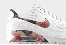ou trouver des puma trinomic shoes b&w gooseneck