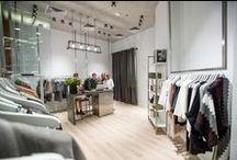 303 Avenue Boutique Stary Browar