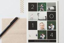 photobook / Inspirations and ideas for photobook. Classic, minimal & stylish photo book.
