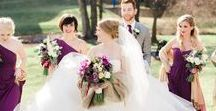 Willow Grove Weddings / Weddings at The Inn at Willow Grove