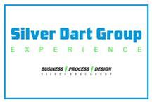 Silver Dart Group / #silverdartgroup | #hopematters | www.silverdartgroup.com Designing Competitive and Sustainable Business for a Clean Future.