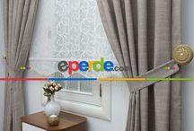 Perde / Perde - Eperde.com