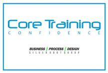 Core Training / Core Training is part of the Silver Dart Group of companies | www.coretraining.ca