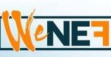 WeNef / WeNef è l'occasione giusta per tutte quelle persone ambiziose che vogliono, attraverso un adeguato impegno REALIZZARSI nel mondo del LAVORO  il vostro corso inizia  Contattaci info@wenef.it - WhatsApp 3926347417
