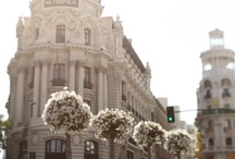 Madrid Travel Tips / by Terravision Group