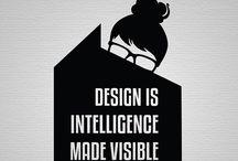 Design.Inspiration // Design.Inspiration