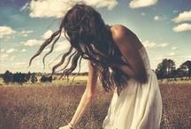 Loving the hair /