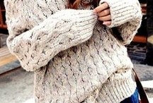Dream clothes /
