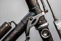 Fahr.Rad // Bi.Cycle