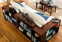 Interesting Ideas & Great Gadgets / All kinds of Cool & Useful things for the Home.