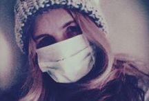 Cystic Fibrosis - CISTIČNA FIBROZA