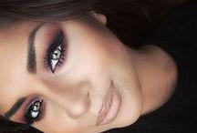 make-up art / Cheap make -up art,
