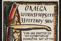 Omega Workshops
