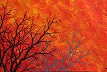 Toutes les peintures / ArtMajeur / œuvres réalisées à la peinture ( posca, acrylique, etc... )