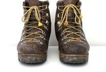 Shoes / Men shoes
