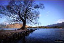Landscape photography / Landscape photography by Swapnil Nevgi