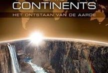 Documentaries / Watch online documentary films