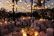 <Wedding Decor>