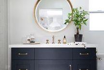 Déco Miroir rond / miroir rond, miroir déco, miroir scandinave, miroir industriel, miroir chambre, miroir entrée, miroir salle de bain, miroir doré, miroir rond salle de bain, miroir rond chambre, miroir rond entrée, miroir rond déco, miroir rond noir, miroir rond doré, miroir rond cuir.