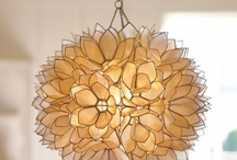 Let There Be Light! / by Remodelr