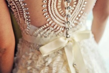 wedding ideas / by Bex