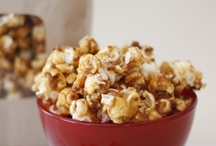 The Buzz About CrunchDaddy! / by CrunchDaddy Popcorn™