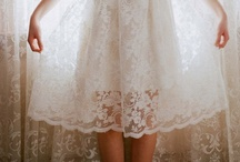 Wedding Fashion / by Little Maison (mandy f.)