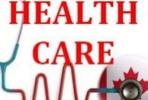 health - salud / by maruja