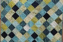 Quilts / by Dee Zuchetto