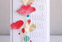 Beachorado (My Cards) / from my blog beachorado.blogspot.com