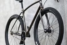 .bikes