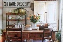 Farm house dream house