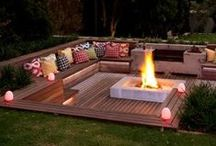 For my future backyard